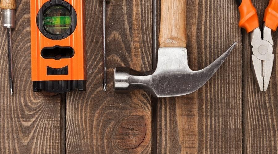 Preventative Home Maintenance